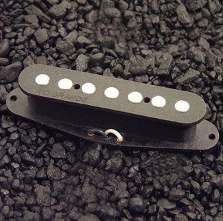 Picture of Muy Grande 7 Single Coil