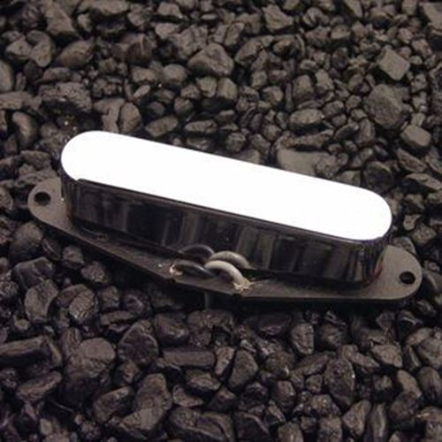 Picture for category Neck Pickups for Telecasters