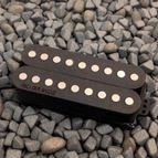 Picture of Tallboy Stringmaster 9 HB