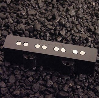 Picture of Vintage Neck for J-Bass