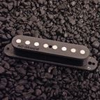 Picture of Tallboy Stringmaster 8