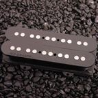 Picture of Vintage Powerbucker 5 Bridge Humbucking